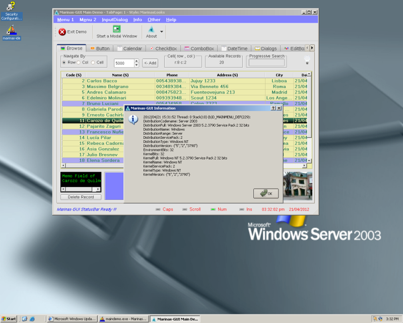 Windows Server 2008 R2 Enterprise Sp2 64 Bit Iso Download